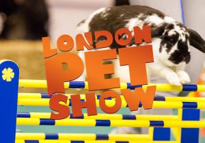 London Pet Show