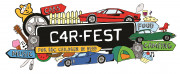 CarFest North and South