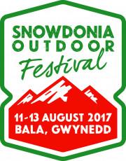 Snowdonia Outdoor Festival